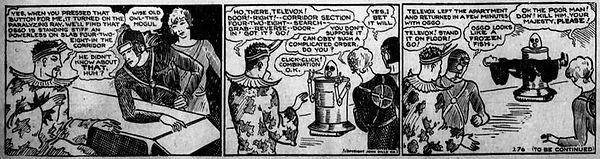1929-12-07 Buck Rogers strip