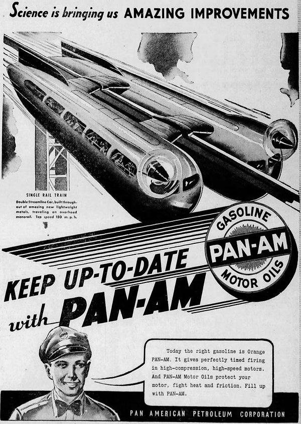 1935-02-08 Alexandria [LA] Town Talk 5 P