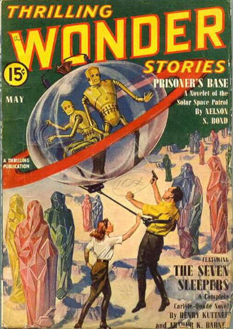 thrilling_wonder_stories_194005 cover.jp