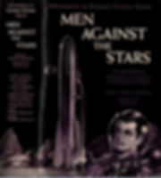 Men Against the Stars  front cover.JPG