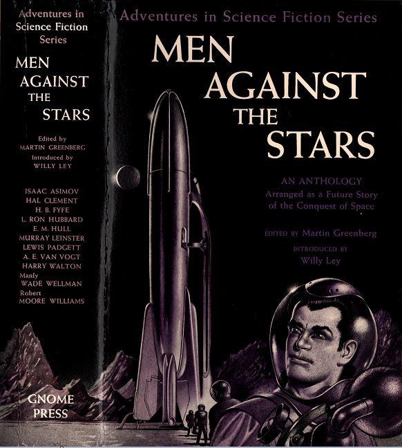 Men Against the Stars  front cover.JPG