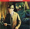 Houdini Master Mystery poster.jpg