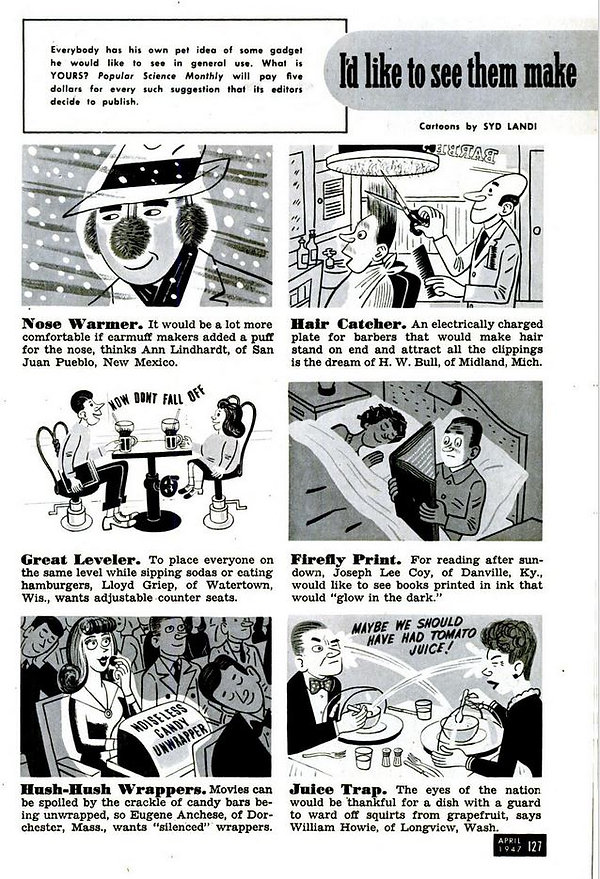 1947-04 Popular Science  127