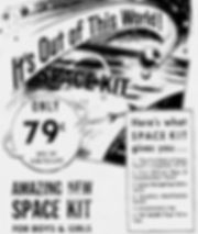 1954-05-13 Red Bank [NJ] Daily Register