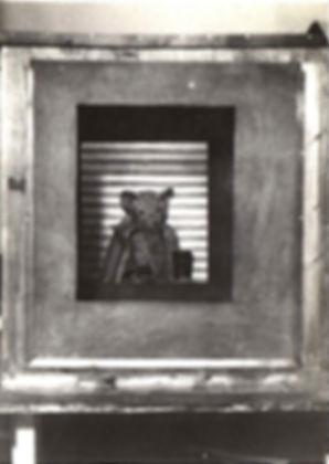 1937-04-01 Buenos Aires El Mundo Pribil box