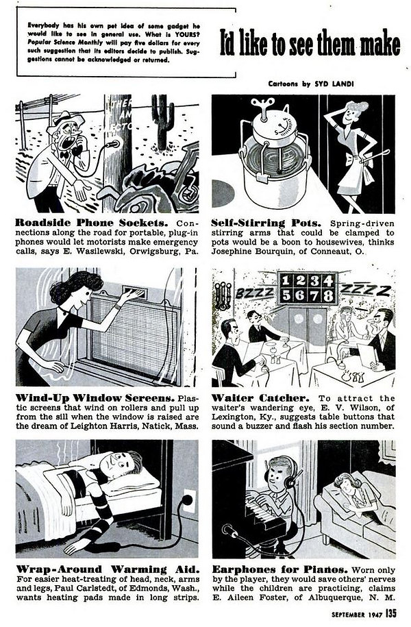 1947-09 Popular Science