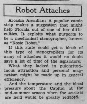 1933-09-09 Tampa Tribune
