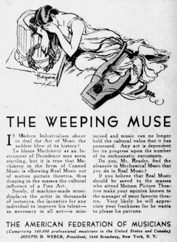 1929-11-11 Tampa Bay Times