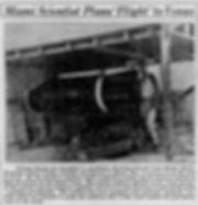 1928-02-18, Minneapolis Star, p. 1