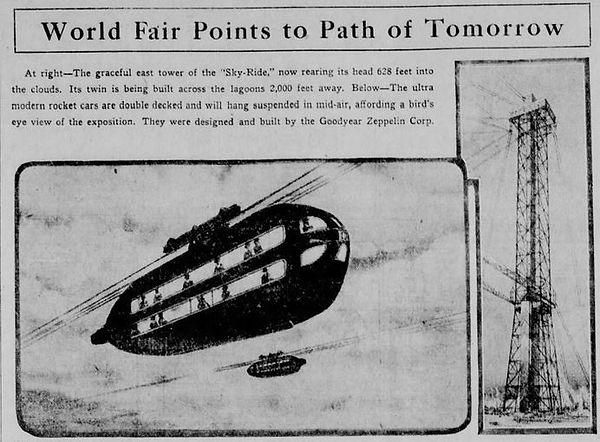1933-02-28 Dixon [IL] Evening Telegraph
