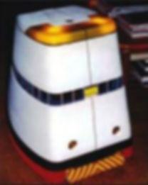 1991 HomeR Hoover, Frank  Jenkins