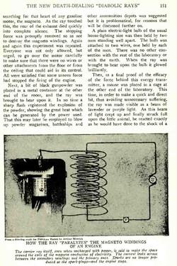 Popular Radio August 1924 151.JPG