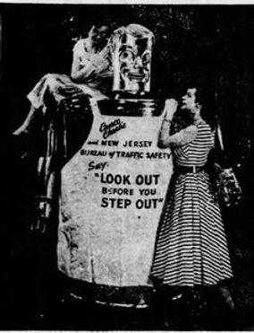 1953-07-22 Bridgewater [NJ] Courier-News
