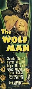 The Wolf Man (141)