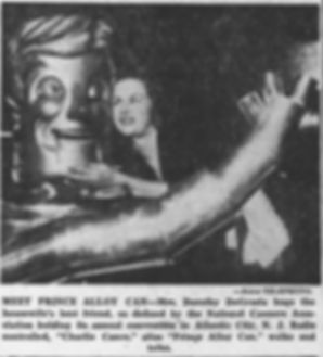 1950-01-30 Binghamton [NY] Press and Sun