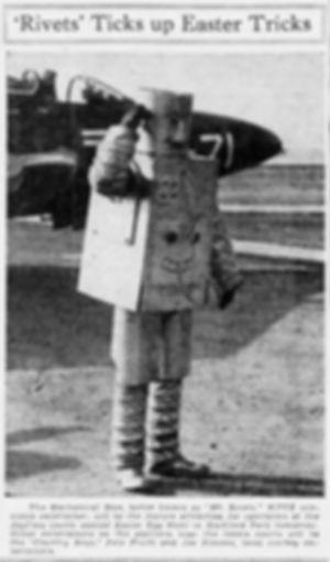 1953-04-03 Wilmington [DE] News-Journal