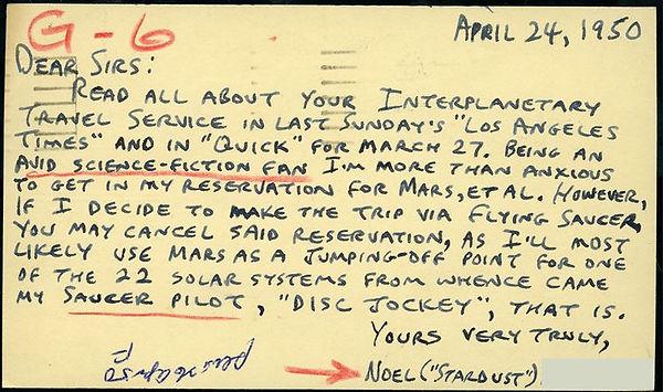 Noel letter to Hayden.JPG