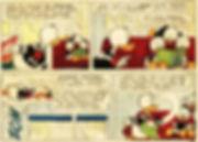 Walt Disney's Comics and Stories #249