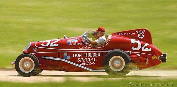 1934 Don Hulbert Special.jpg
