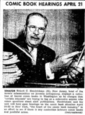 1954-04-10 Delphos [OH] Daily Herald