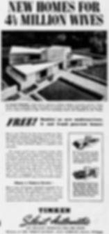 1943-04-04 Des Moines Register 10 Timken