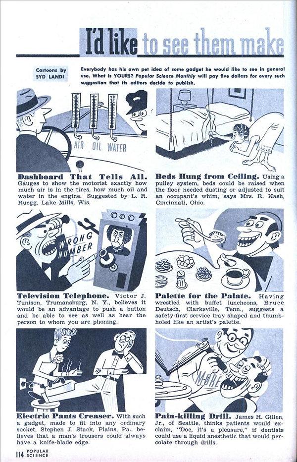 1946-10 Popular Science  114