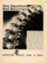 New Departures ad 1931.jpg