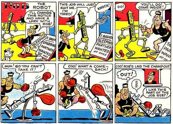Rob the Robot p16.JPG
