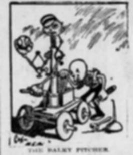 Pittsburgh Press, January 1, 1905 p.24
