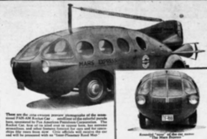 Pan-am rocket car.JPG