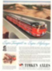 1943-07-26 Time Timken Super-Transport o
