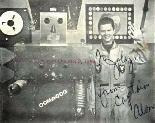Oom-a-Gog and Captain Alan.jpg