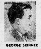1954-03-07 Philadelphia Inquirer 20A Geo