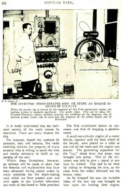 Popular Radio August 1924 150.JPG
