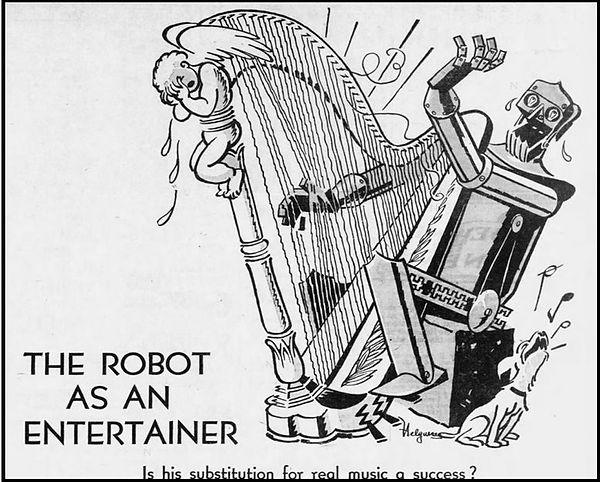 1929-10-22 New York Daily News