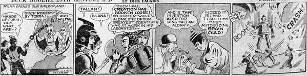 1938-05-07 Buck Rogers strip