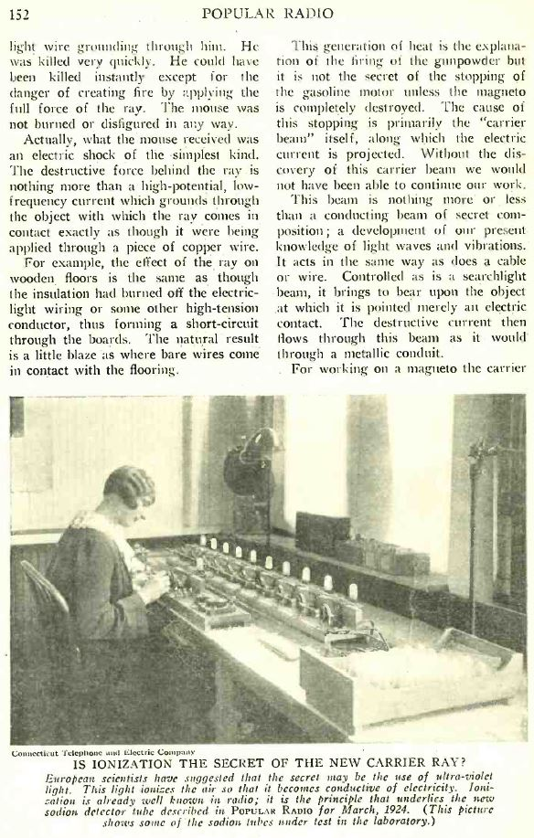 Popular Radio August 1924 152.JPG