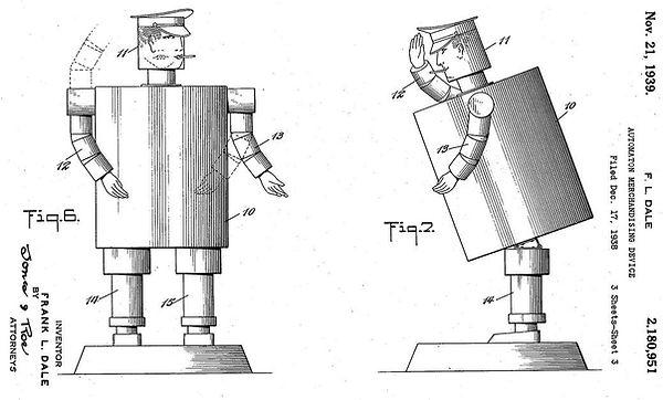 Frank Dale patent 2,180,951 figure 3.jpg