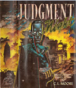 Judgment Night cover.JPG