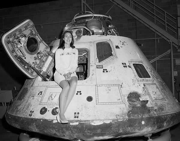 1971 Miss NASA.jpg
