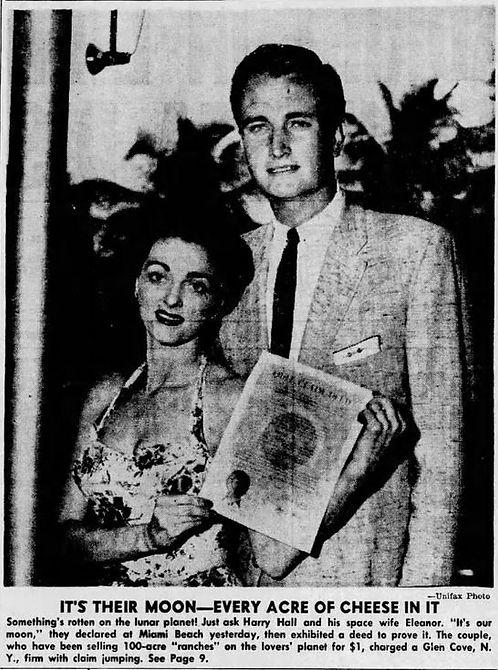 1955-11-24 Pasadena [CA] Independent