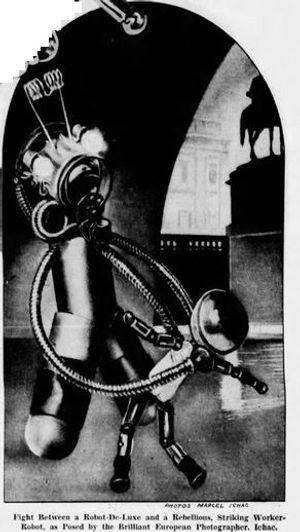 1937-10-17 American Weekly