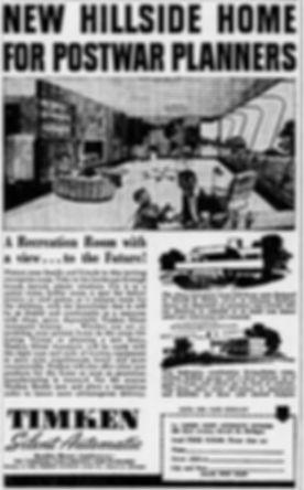 1944-08-27 St. Louis Post-Dispatch 3D Ti
