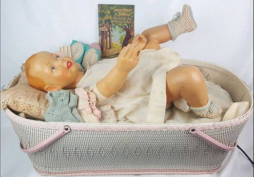 Sweetheart Soap Doll.JPG
