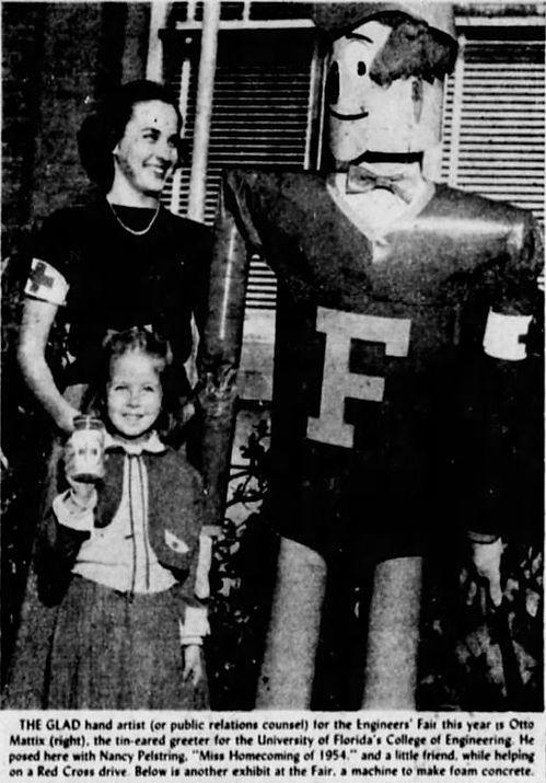 1955-02-27 Palm Beach Post