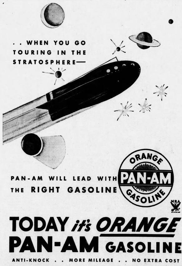 1934-05-05 Shreveport [LA] Times 20 futu