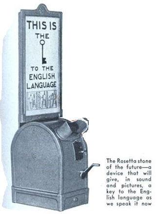 1938-12 Popular Science