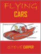 Flying Cars cover.JPG