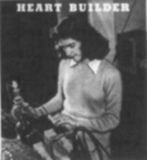 1945-07-15 Nashville Tennessean Magazine