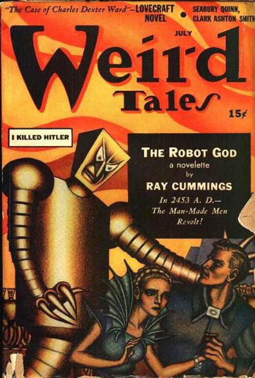Weird Tales, July 1941.jpg
